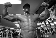 how to increase testosterone level in male body naturally
