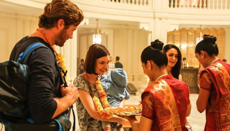 hotel-mumbai-HM_00035_rgb