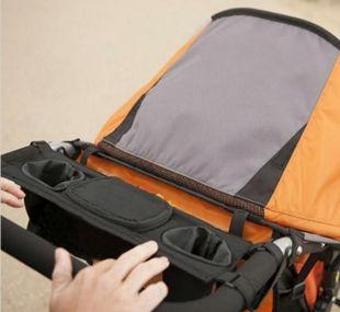 11. Stroller Storage - Souq.com under 50 SAR