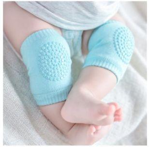 2. Knee Pad for Babies - Souq.com under 50 SAR