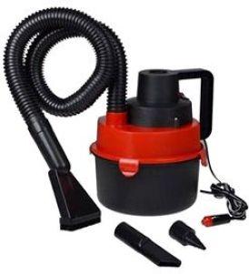 21. Car Vacuum Cleaner - Souq.com under 50 SAR