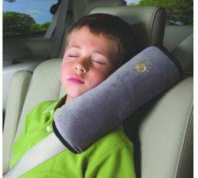 24. Car Seat Belt Cushion for Kids - Souq.com under 50 SAR