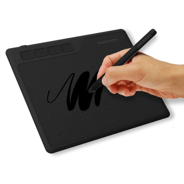 28. Digital Graphic Tablet for Drawing for Windows and MAC-Best to buy things on aliexpress best sellers
