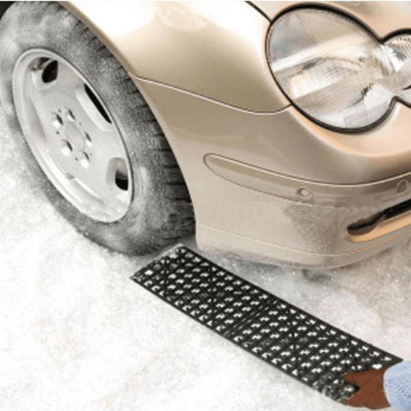 35. Snow Ice Mud Road Clearer Traction Mat-Best to buy things on aliexpress best sellers