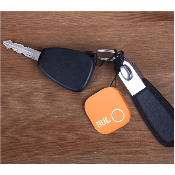50. Smart Tag Anti Lost Found Alarm-Best to buy things on aliexpress best sellers
