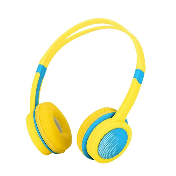8. Adjustable Kids Safety Headphone-Best to buy things on aliexpress best sellers
