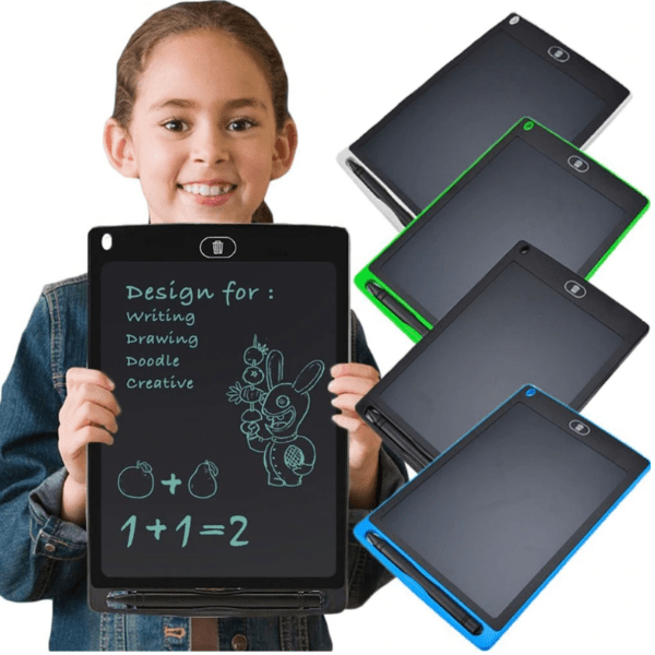 8. Creative Writing Drawing Tablet-Best AliExpress Products