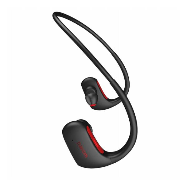 9. DACOM L05 IPX7 Waterproof Earphone - Best In-Ear Sports Headphone-in-Ear Headphone-Best waterproof Headphones and Earphones on AliExpress