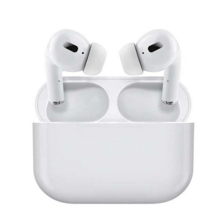 Airpods Pro Super Copy, Clone, Fake Airpods Pro on AliExpress