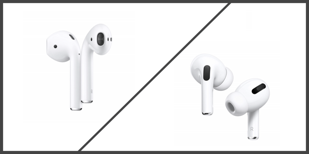 Best Replica Airpods Super Copy & Clone Reviews