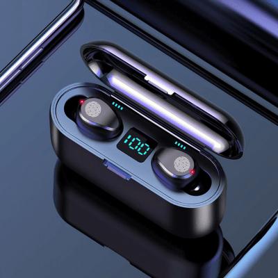Best Bluetooth Earphones & Earbuds on AliExpress