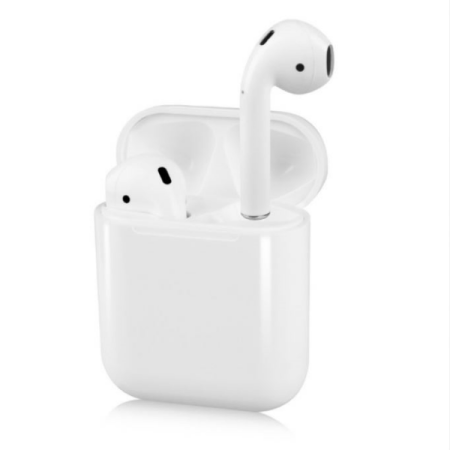 i50000 pro TWS - Best Clone Airpods Super Copy Fake Aipods