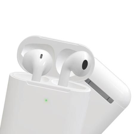i9000 TWS - Best Clone Airpods Super Copy Fake Aipods