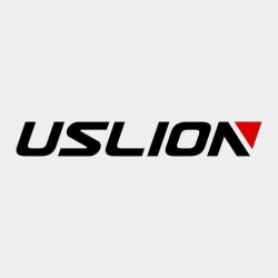 18. Uslion-Best & Top Mobile Accessories Brand on Aliexpress