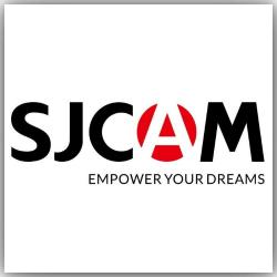 31. SJCam-Best & Top Consumer electronics Brand on Aliexpress