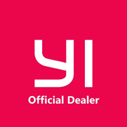 35. YI-Best & Top Consumer electronics Brand on Aliexpress