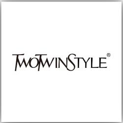 43. TWOTWIN STYLE-Best & Top women fashion Brand on Aliexpress