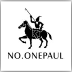 45. NO.ONEPAUL-Best & Top women fashion Brand on Aliexpress