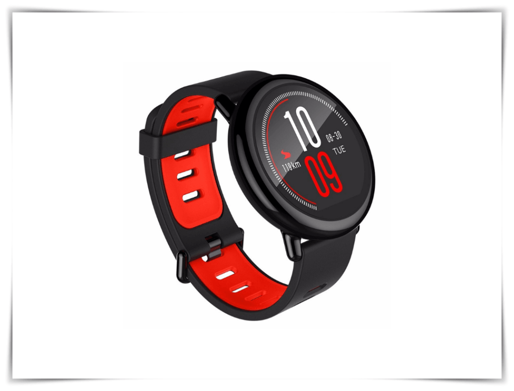 amazfit PACE - Best Xiaomi Watches, Best Xiaomi Smartwatches, Best Amazfit Smartwatches, Best xiaomi Amazfit Smartwatches, Best Huami Amazfit Smartwatches