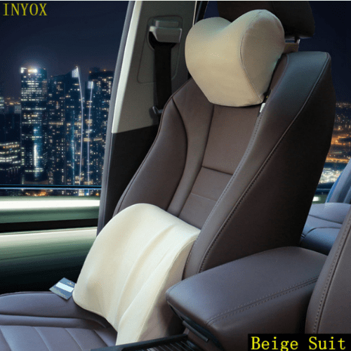 best car travel accessories and gadgets, best car escape tool, best car emergency tools, best aliexpress car accessories, best aliexpress car gadgets