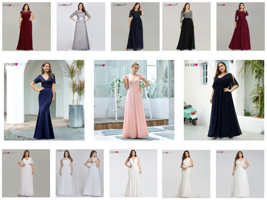 Best Women Clothing Stores on Aliexpress, best aliexpress clothing vendors, best clothing stores on aliexpress, aliexpress clothing vendors, top aliexpress clothing vendors,