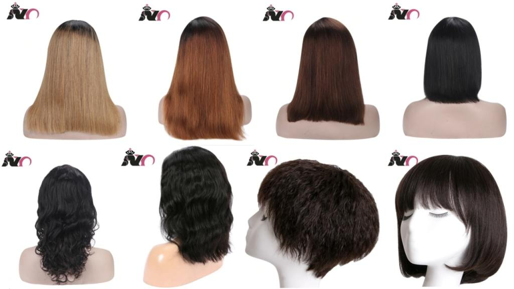 4. NY Hair-Best Hair Vendors on AliExpress