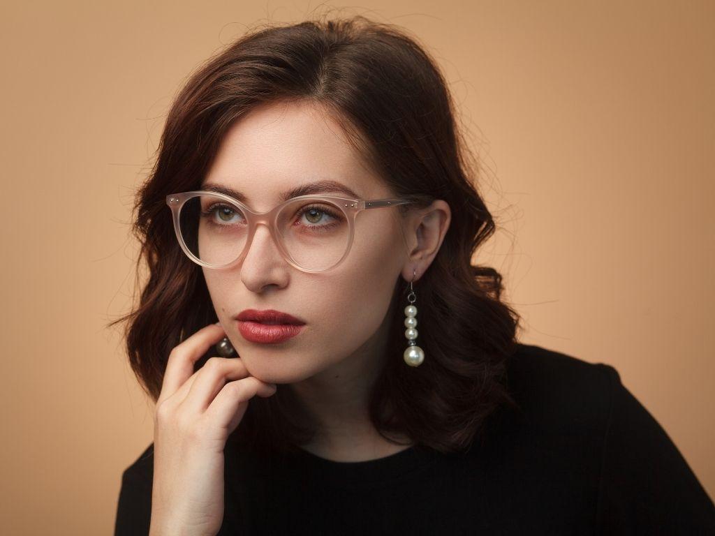 13. Eyeglasses - Glasses- Latest Teenage Fashion Trends - 2