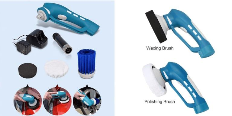 A7. Polisher-aliexpress top selling products
