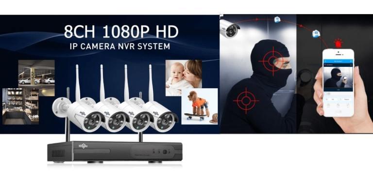 SD2. 8CH CCTV 1best sellers on aliexpress