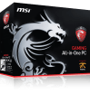 msi-ag2712-product_pictures-boxshot