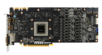 msi-n780_lightning-product_pictures-2d10