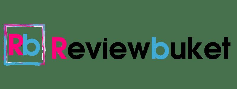 ReviewBuket