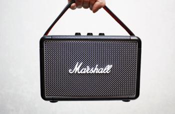 best bluetooth speakers under 20000