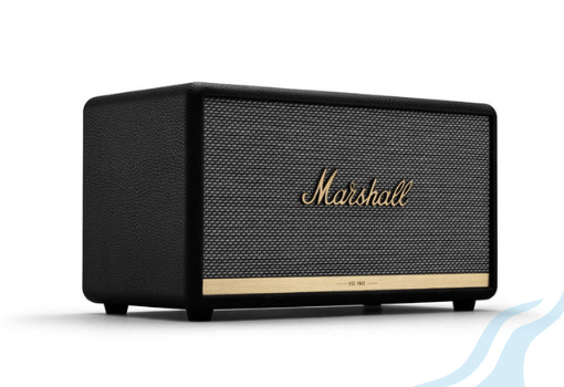 Marshall Stanmore 2 review