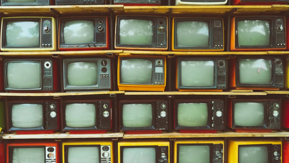 What Are The Best Tv Brands Reviewed Televisions