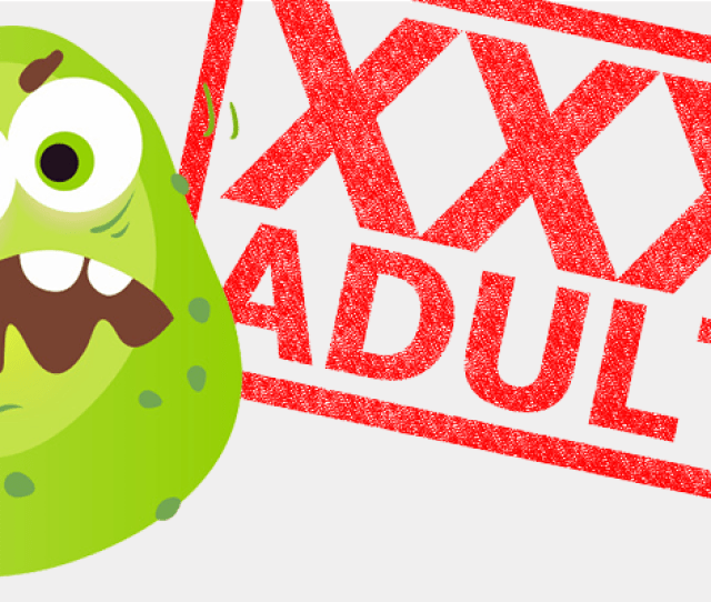 Virus Free And Safe Porn Websites In