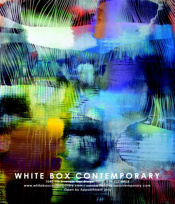 salazar-white-box-contemporary