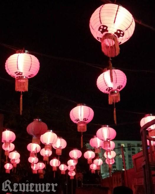 web-asian-lamps