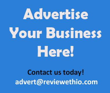 advert@reviewethio.com