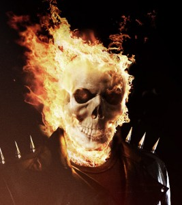 ghost_rider_wallpaper_14_1280