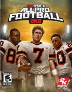 All-Pro_Football_2K8_(PS3)