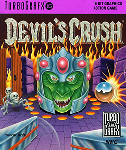 devils_crush_coverart