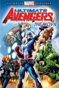 ultimate-avengers-dvd