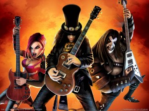 Guitar-Hero-3-Legend-Rock-1593