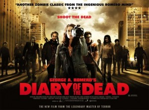 diaryofthedeadver3dy5