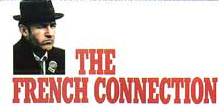 thefrenchconnection