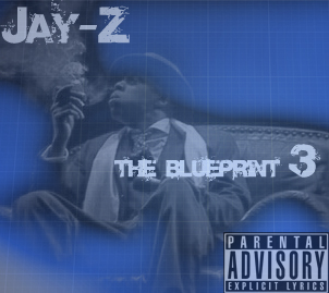 Worth waiting for review fix theblueprint3wk3 malvernweather Choice Image