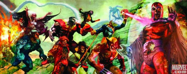 marvel-zombies-dead-days-cover