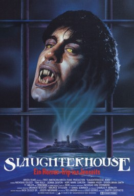 slaughterhouse_rock_poster_01
