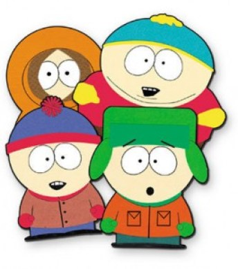 top 10 most controversial episodes of south park season five